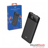 پاور بانک Silicon Power مدل GP28 10000mAh