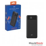 پاور بانک Silicon Power مدل GS28 20000mAh