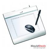 قلم نوری Genius مدل EasyPen i405X