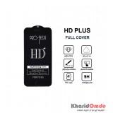 گلس HD Plus مناسب برای گوشی Iphone 7G