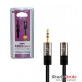 کابل افزایش طول صدا Knet Plus طول 1.5 متر