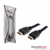 کابل 3D 1.4 HDMI طول 1.5 متر V-net
