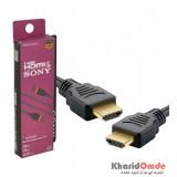 کابل HDMI طول 1.2 متر Sony مدل SN-889015