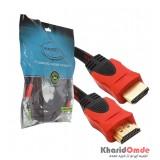 کابل HDMI کنفی طول 3 متر KAISER