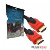 کابل HDMI کنفی طول 5 متر KAISER