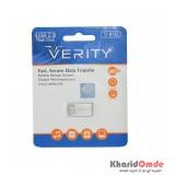 فلش Verity مدل 16GB V810
