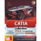 CATIA Collectio VOL8 + e-Learning