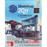 SketchUp 2016 + Collection