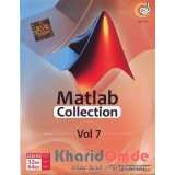 Matlab Collection Vol7