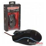 موس بی سیم Macher مدل MR-184