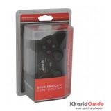 دسته بازی بی سیم PS3 مدل DATIS