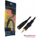 کابل افزایش طول صدا 1.5 متری مدل OFC