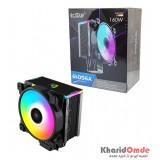 فن CPU برند PC COOLER مدل GI-D56A