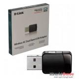 دانگل Wifi شبکه D-Link مدل DWA-171