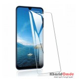 بسته 5 عددی گلس 3 میل Samsung A51