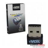دانگل Wifi شبکه xVOX مدل X827