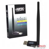 دانگل Wifi شبکه آنتن کوتاه xVOX مدل X828