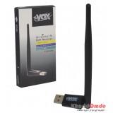 دانگل Wifi شبکه آنتن بلند xVOX مدل X829