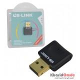 دانگل Wifi شبکه LB-LINK مدل BL-WN351