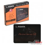 هارد SSD اینترنال GLOWAY مدل Stryker Series 240GB