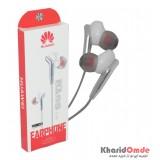 هندزفری Huawei مدل POP2283