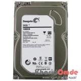 هارد دیسک اینترنال 1TB شرکتی Seagate
