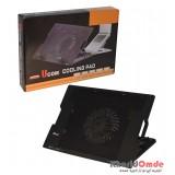 فن لپ تاپ Ucom مدل 638 (B)