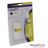 کلینر صفحه نمایش KAISER مدل KCL-09