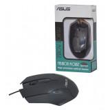 موس Asus مدل 02