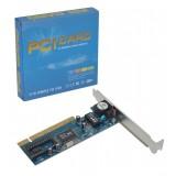 کارت شبکه اینترنال PCI