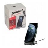 فست شارژر بی سیم Energizer مدل WCP117