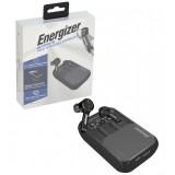 هندزفری بلوتوث + پاوربانک بی سیم Energizer مدل UB5001