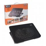 فن لپ تاپ MACHER مدل MR140
