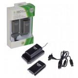 شارژر باتری دسته بازی XBOX مدل BN-X3608
