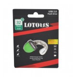 فلش Lotous مدل 32GB Maple