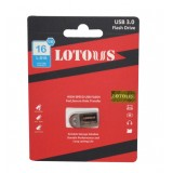 فلش Lotous مدل 16GB L-816 USB3.0