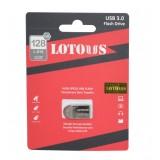 فلش Lotous مدل 128GB L-816 USB3.0