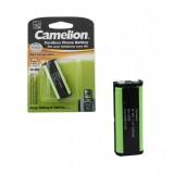 باتری تلفن پاناسونیک برند Camelion مدل P105