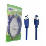 کابل پرینتر USB3.0 طول 1.5 متر TP-LINK