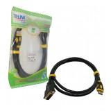 کابل تبدیل HDMI به DVI طول 1.5 متر TP-LINK