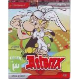 Asterix - استریکس