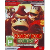 DONKEY KONG COUNTRY 2 - شهر میمونها 2
