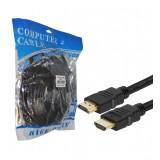 کابل HDMI طول 10 متر