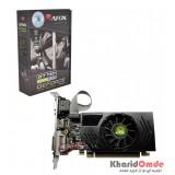 کارت گرافیک AFOX GeForce GT730 4GB DDR3