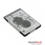 هارد لپ تاپ SEAGATE مدل 1TB ST1000VT001 Video