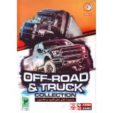 OFF-ROAD & TRUCK Collection