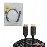 کابل HDMI طول 1 متر BaseUS