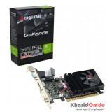 کارت گرافیک biostar مدل GT610 2G DDR3