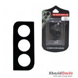 محافظ لنز دوربین موبایل مدل سامسونگ S21 & S21 Plus