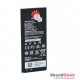 باتری اورجینال موبایل هواوی مدل Huawei Y6 HB4342A1RBC